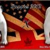 Puppies 2012 #1